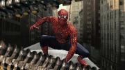 Spider-Man 2 - Hämähäkkimies 2