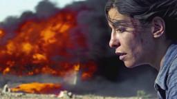 Kino: Nawalin salaisuus