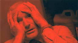 One Hour Photo (12)