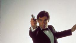007 vaaran vyöhykkeellä
