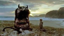 Hassut hurjat hirviöt (7)