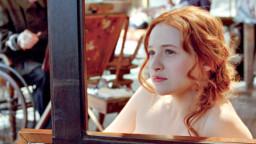 Kino: Renoir