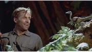 Kadonnut maailma - Jurassic Park