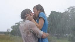 Romantiikkaa kahdessa aikatasossa