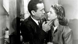 Kino Klassikko: Casablanca
