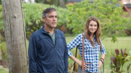 The Descendants (7)