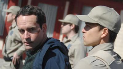 Jason Patric korvasi Matt Dillonin
