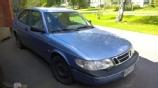 Saab 900