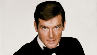 007 - Elä ja anna toisten kuolla (16)