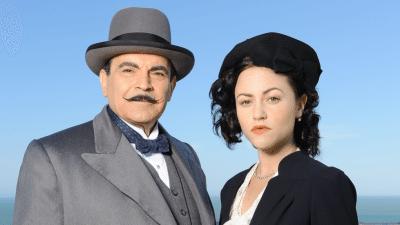 Hercule Poirot: Kellot