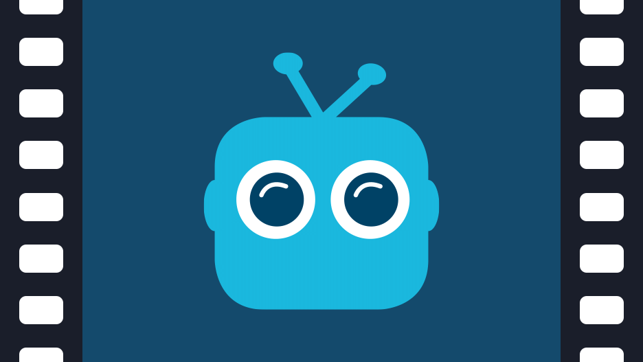 Ylen Aamu-tv