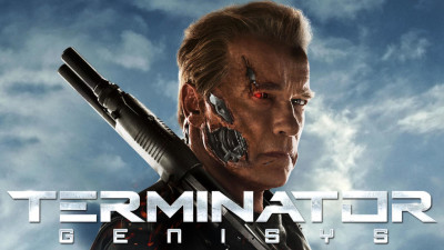 Terminator Genisys (12)