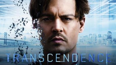 Transcendence (12)