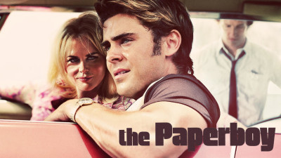 The Paperboy (16)