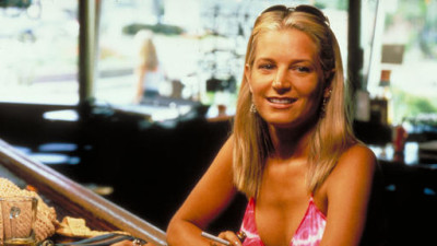 #Subleffa: Jackie Brown (16)