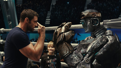 Real Steel (12)