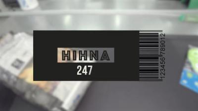 Subin juhannusaaton live: Hihna 247