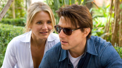 #Subleffa: Knight & Day (12)