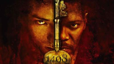 Huone 1408 (12)