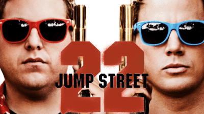 22 Jump Street (12)
