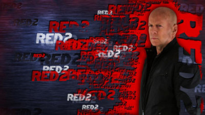 RED 2 (12)