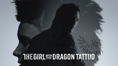 The Girl with the Dragon Tattoo (16)
