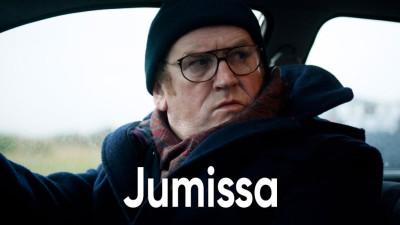 Jumissa (16)