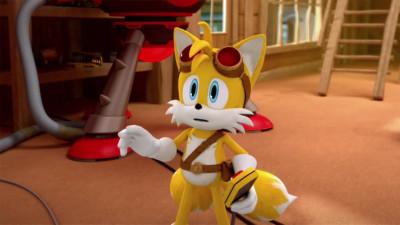 Sonic Boom (7)