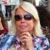 svetlana-suvi
