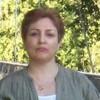 Iraiya47
