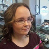 LookingForLove