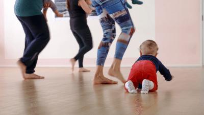 Akuutti: Raskaus ei pääty synnytykseen