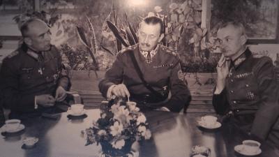 MOT: Mannerheimin kotinatsi