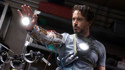 Iron Man (12)