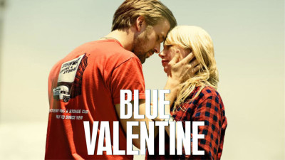 Blue Valentine (12)