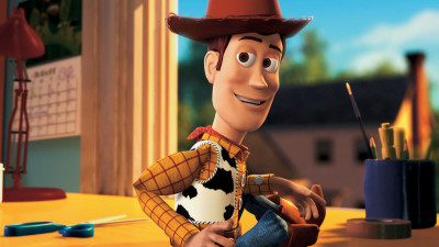Toy Story 2 (7)
