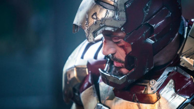 Iron Man 3 (12)