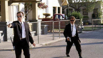 #Subleffa: Reservoir Dogs (16)