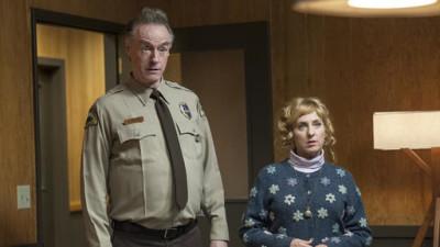 Twin Peaks (16)