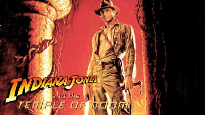 Indiana Jones ja tuomion temppeli (12)