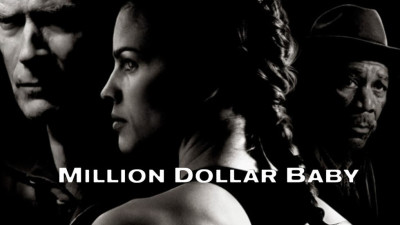 Million Dollar Baby (12)