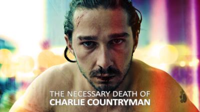 Charlie Countryman (16)