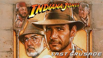 Indiana Jones ja viimeinen ristiretki (16)